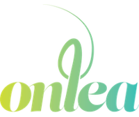 Onlea, Online Learning Redefined