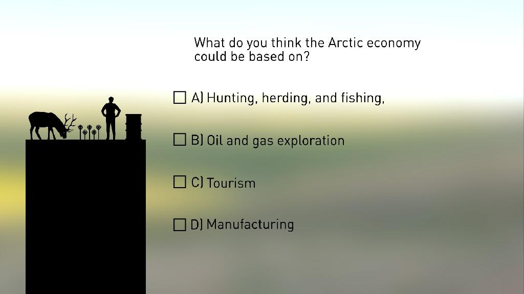 Arctic-Asset-1