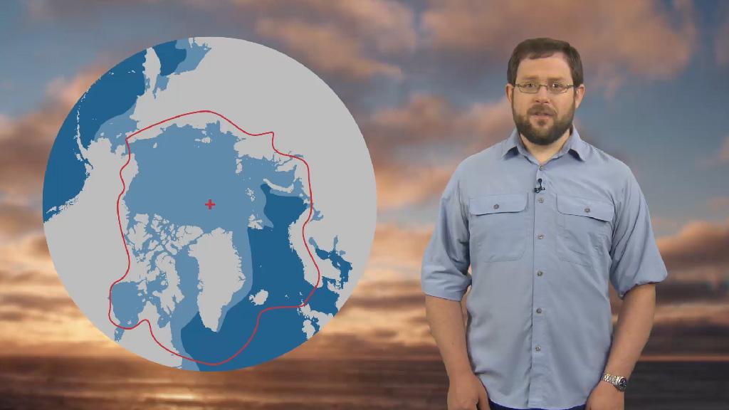 Arctic-Asset1