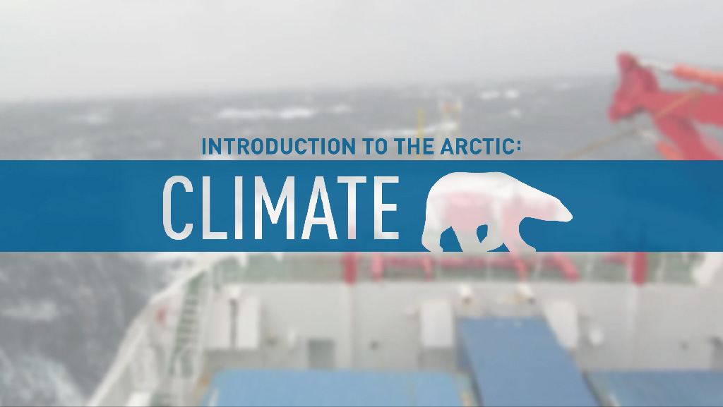 Arctic-Title-Card