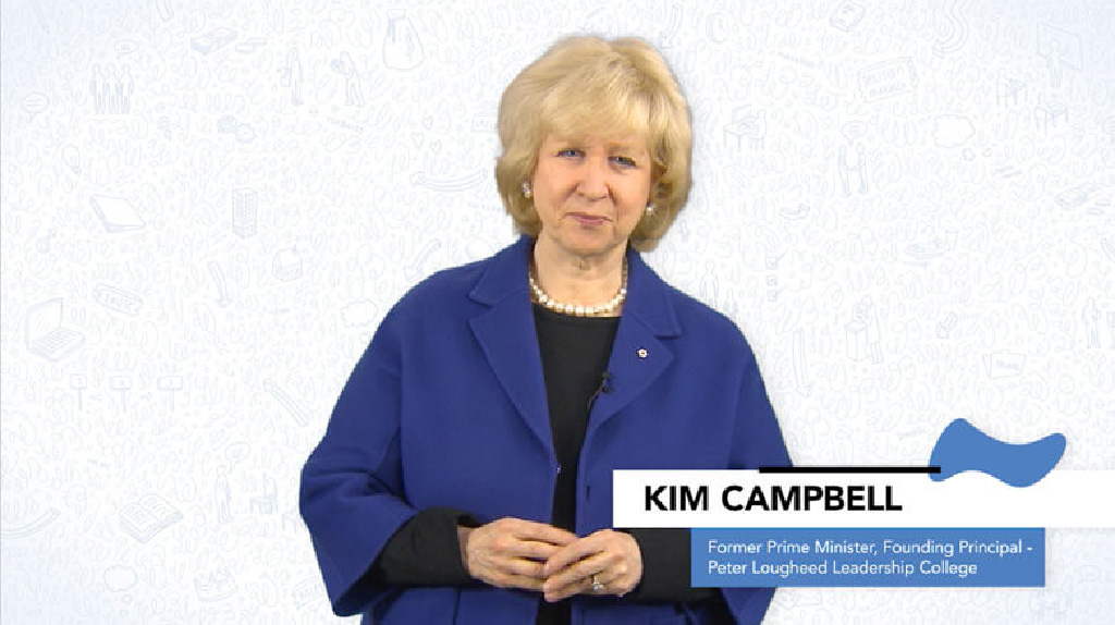 Foundations-Leadership---Kim-Campbell-1