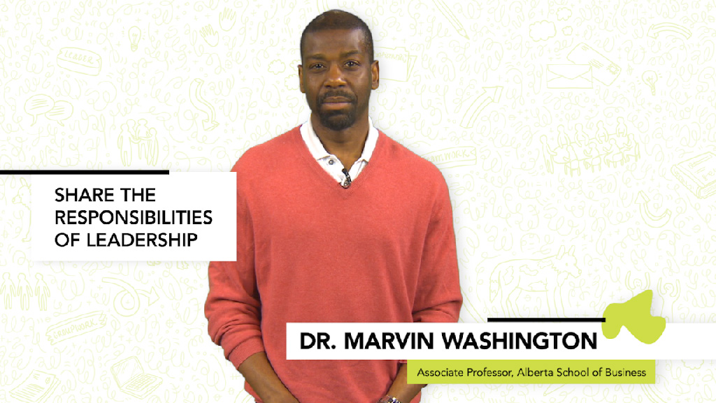 Foundations-Leadership---Marvin-1