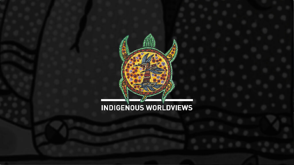 Indigenous-Canada---Worldview-Main