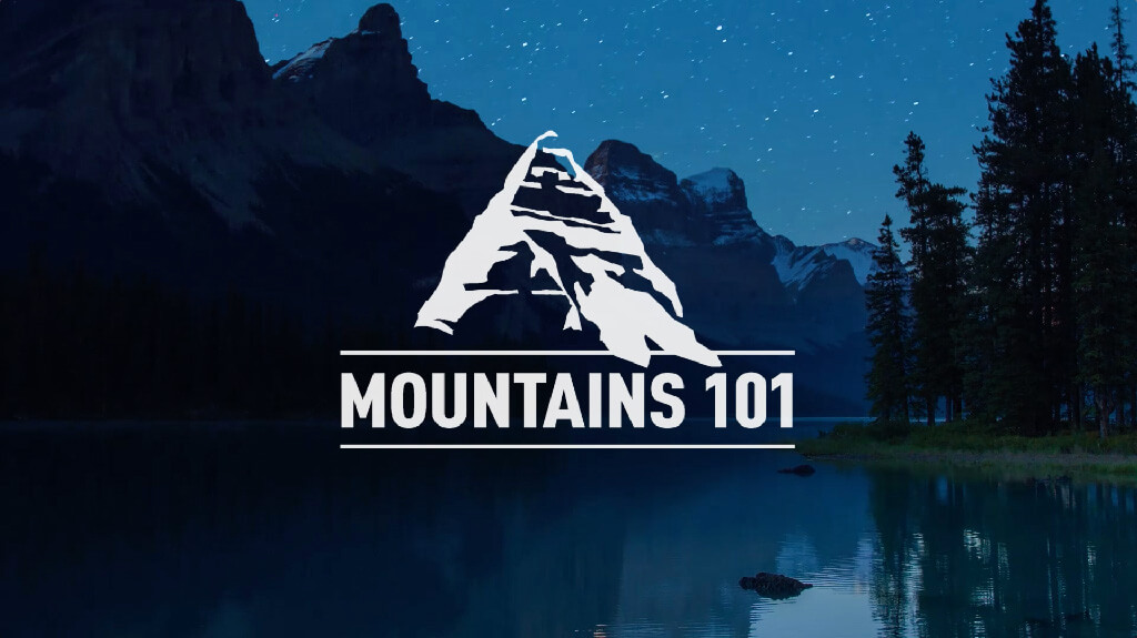 Mountains-101---Main