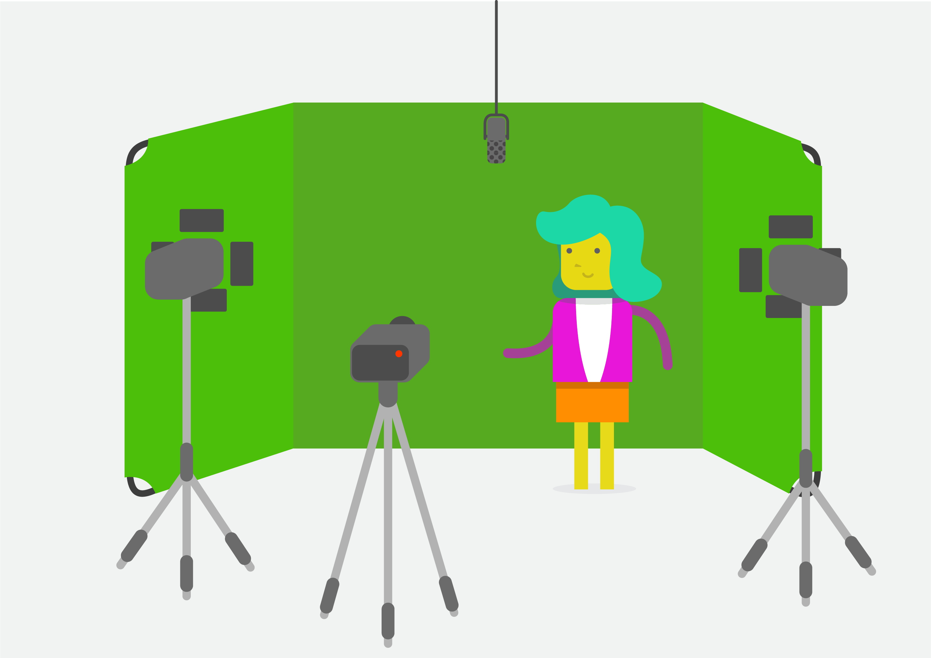 Onlea---Green-Screen