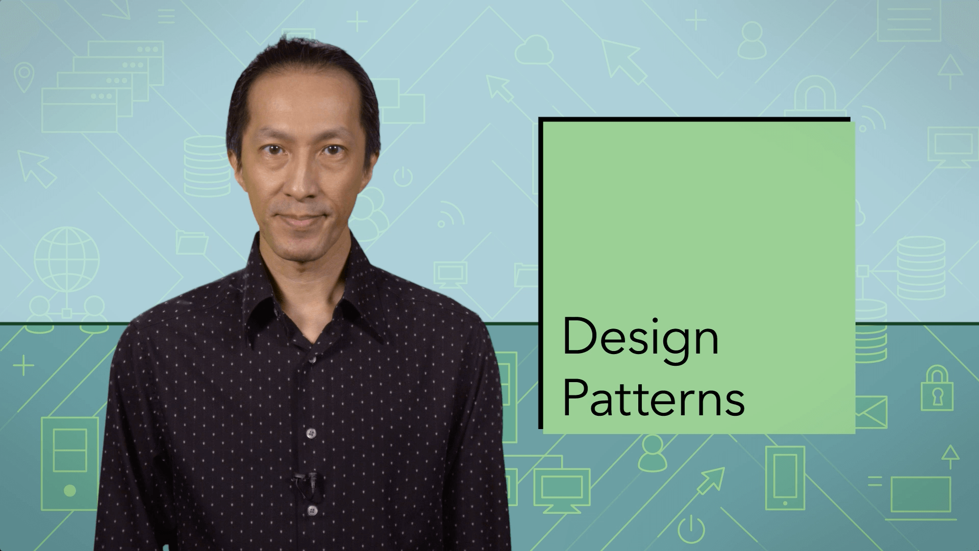 Software-Design-Architecture---Ken-Wong-2