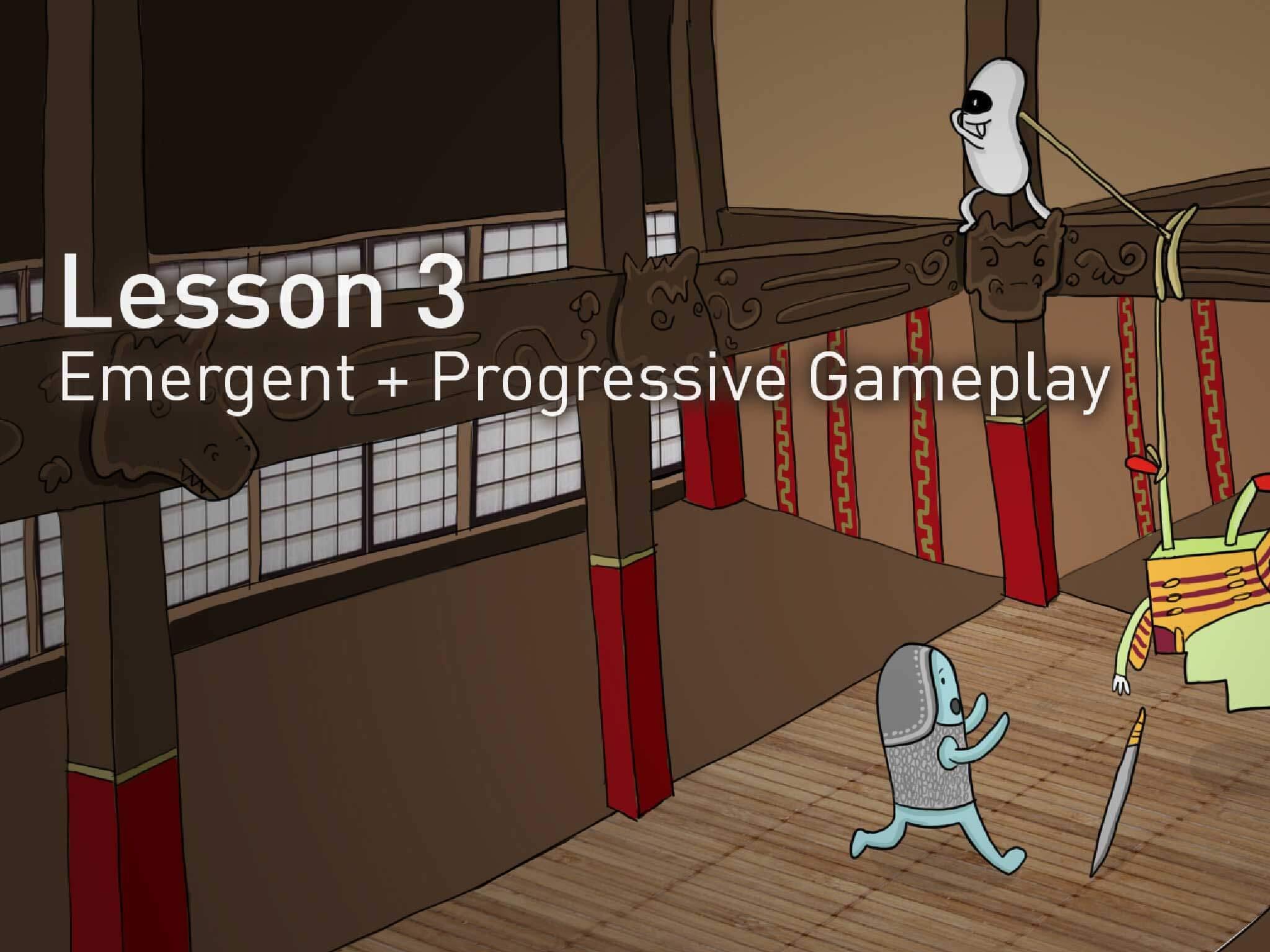 UVG---Lesson-3