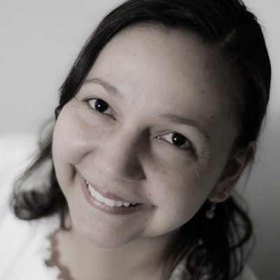 Adriana Lopez Forero