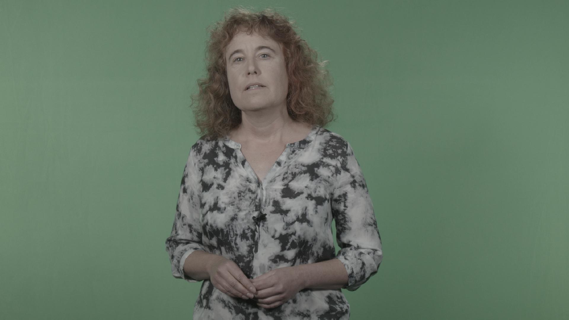 1.Sharon
