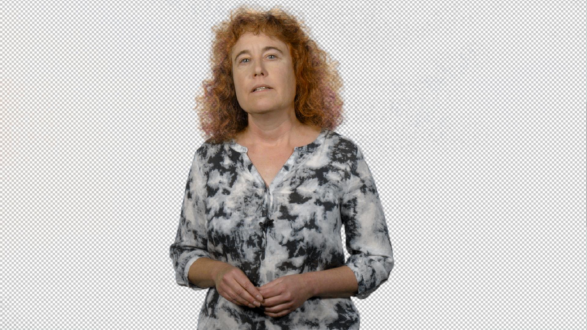 5.Sharon
