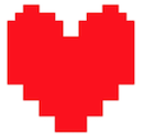 heart3-1