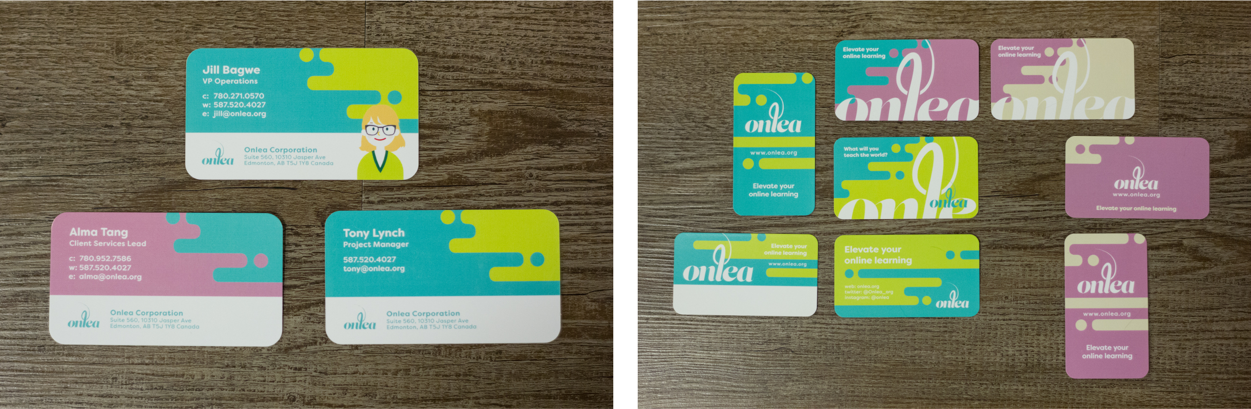 Business-Cards03