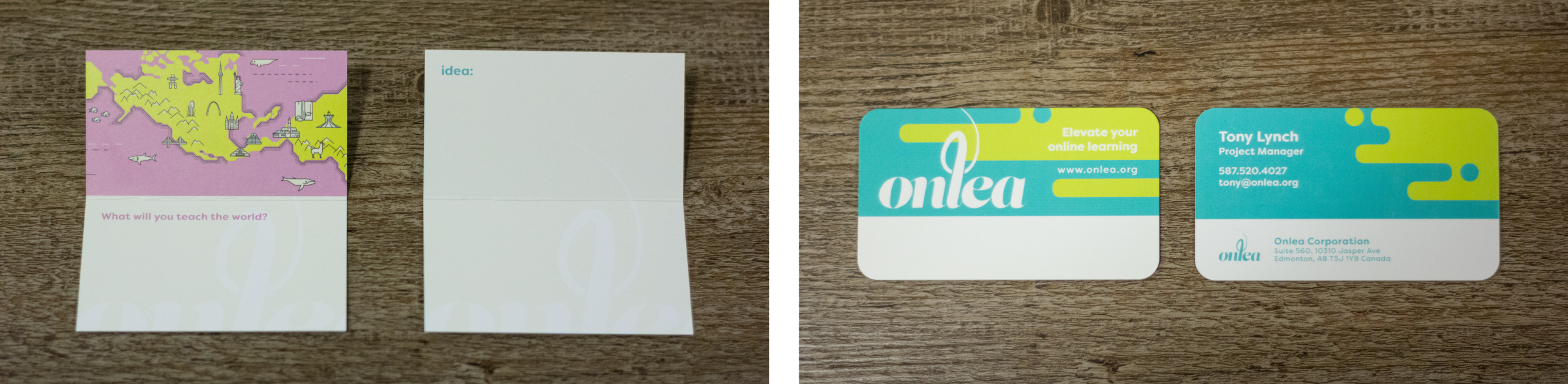 BusinessCards-BlankSpots