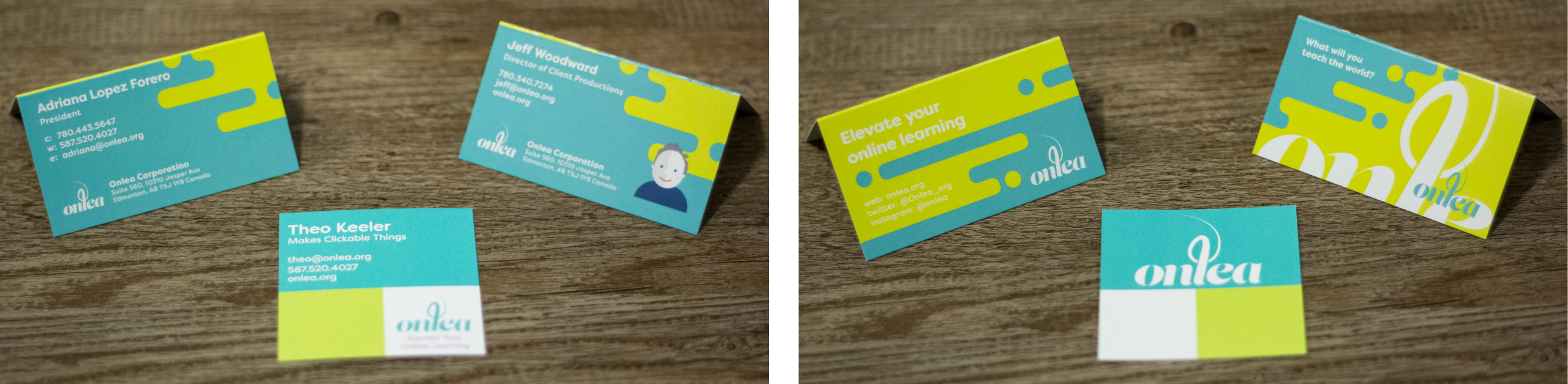 BusinessCards-OtherSizes