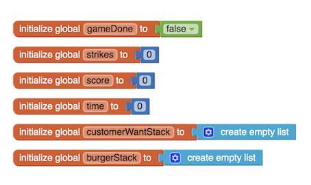 6-global-variables-copy-1