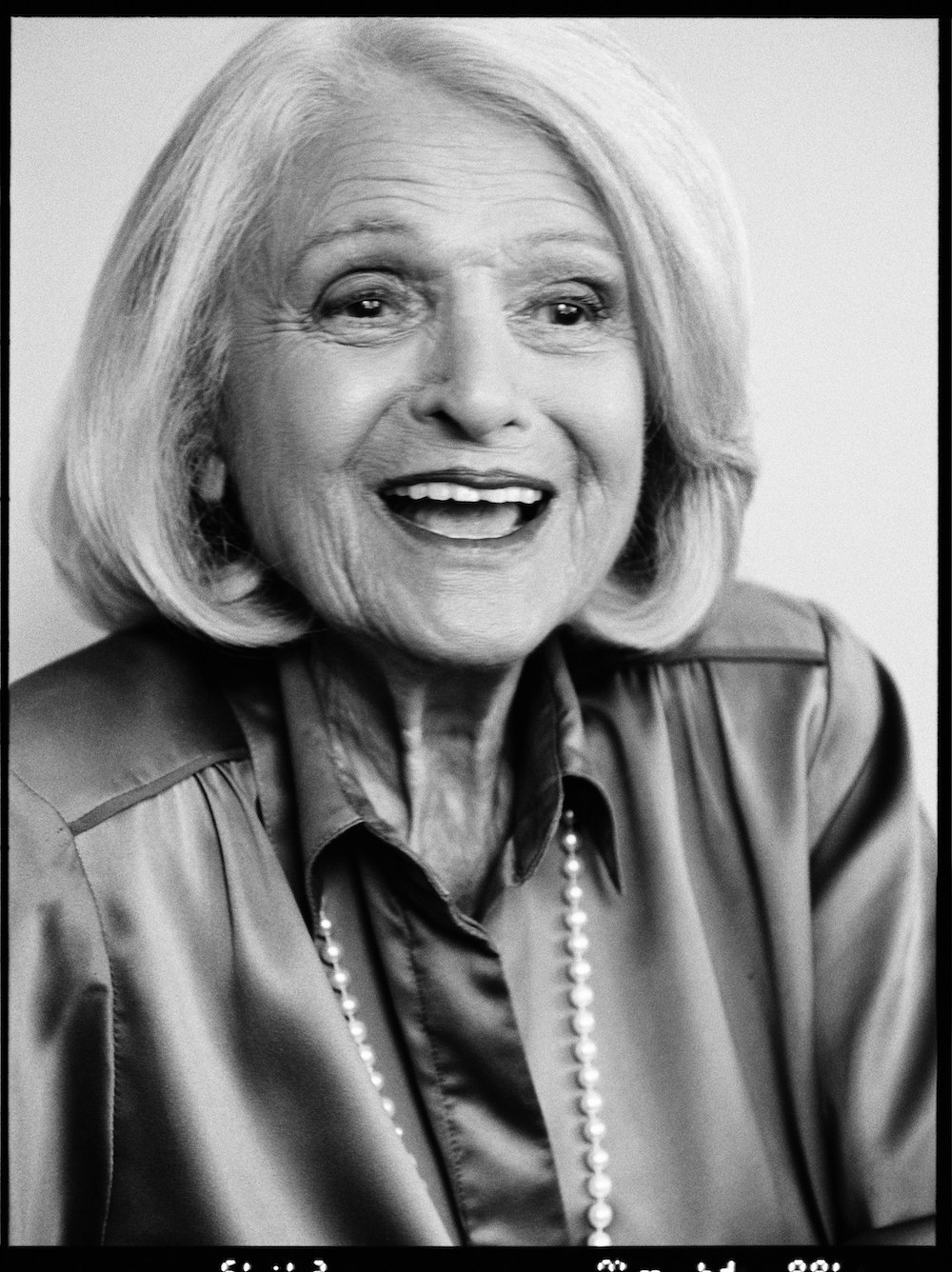 The-Legacy-of-Edith-Windsor-1